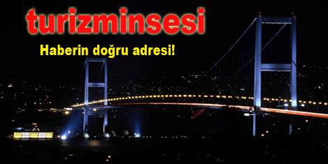 İSTANBUL'LULAR  DİKKAT TRAFİK ÇİLESİ DEVAM EDİYOR