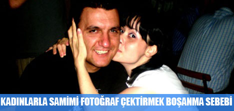 FOTOĞRAFA VE TELEFONA DİKKAT
