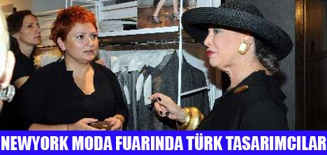 THE TRAİN-PLATFORM 2 ULUSLARARASI MODA FUARI BAŞLADI