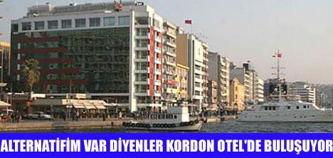 ÖSS 10 EKİM'DE İZMİR'DE YAPILIYOR