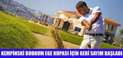 DÜNYA JET SOSYETESİ BODRUM'A GELİYOR