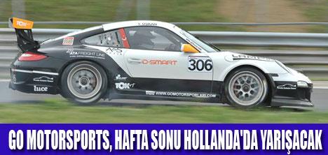 Porsche Cup Orta Avrupa Şampiyonası