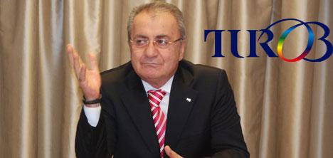 TÜROB'tan Booking açıklaması