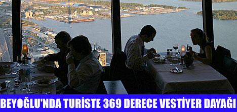 360 DERECE SKANDAL