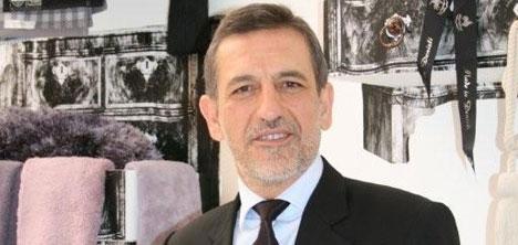 Premiere Vision Fuarı İstanbul'da Olacak