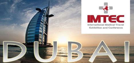 Çukurova'nın Sağlık Turizmi Dubaı'de Tanıtılacak