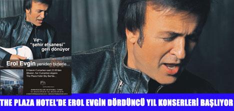"""""""ŞEHİR EFSANESİ"""" GERİ DÖNDÜ"""""""