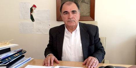 Osman Ayık Troia 2018 yılını değerlendirdi
