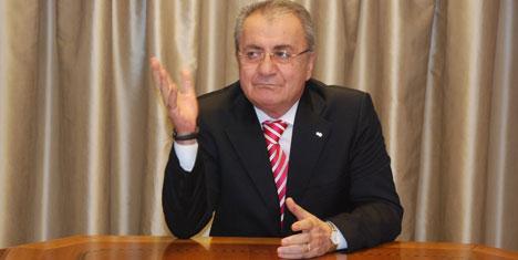 İstanbul'da konaklama fiyatları eridi