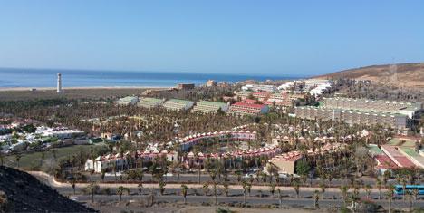 LABRANDA Hotels Fas ve Mısır'da 3 yeni otel