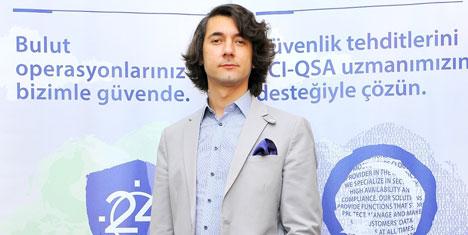 AB ile İş Yapan Türk Şirketleri Dikkat