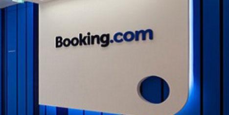 Booking.com, itirazına mahkemeden red geldi