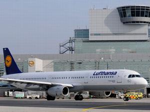 Lufthansa, bu kış Avrupa'daki uçuş ağını genişletiyor