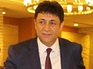 Hasan Erdem'in Seçim toplantısına 12 acenta katıldı