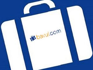 Bavul.com'dan alınan tüm seyahatler için servis verileceği açıklandı