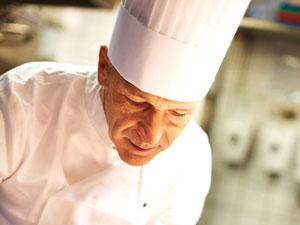 Gastro Entertainment; Türk mutfağının değerlerini ortaya çıkaracak