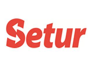Setur, turizm ve duty free ana iş kollarının 2017'nin ilk 6 ayındaki performansını açıkladı