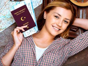 Prontotour, yurtdışı turlarda 300 TL indirim fırsatı sunuyor