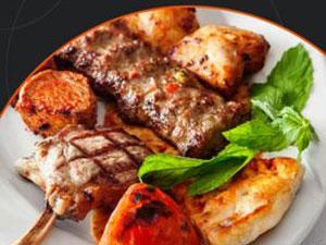Türkiye'de 40'ı aşkın restoranıyla etin en güvenilir adresi