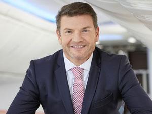 SunExpress, 2018'de gelecek 7 Boeing 737 800 NG'i, 737 800 MAX'a cevirdi