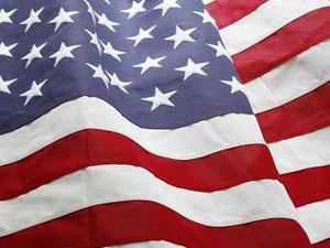 ABD, Türkiye'den yapılan vize başvurularının askıya alındığını bildirdi