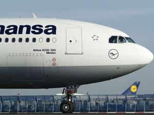 Lufthansa Group Havayolları, bu kış 106 ülkede 288 noktaya uçuş düzenliyor