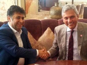"""TÜRSAB Genel Kurulu Öncesi Muhalefet Liderlerinden """"Birlik"""" Açıklaması!"""