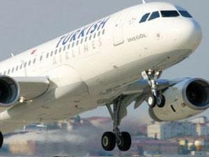 Atatürk Havalimanı ve Sabiha Gökçen'i kullanan yolcu sayısı yılın 9 aylık diliminde 71 milyon 129 bin 281 kişi oldu