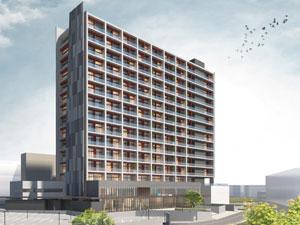 Doğuş Turizm Grubu'nun Türkiye'deki ev konseptindeki ilk oteli Hyatt House Gebze açıldı