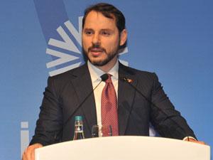 Türkiye,doğalgaz alanındaki stratejik pozisyonunu daha da güçlendirecek
