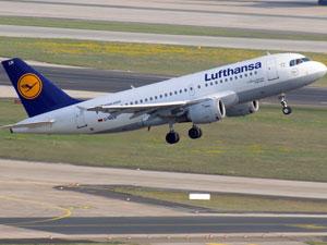 Lufthansa, yılın en güzel zamanında yeni güzergahlar sunuyor