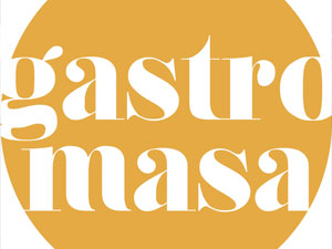 Dünya Gastronomisinin Parlayan Yıldızları İstanbul'da!
