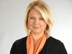 Ayşen Laçinel;Büyüyen işletmelere altın değerinde tavsiyelerde bulundu