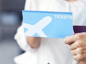 Amadeus'un seyahat acenteleri için hizmete sunduğu, Amadeus Ticket Changer'daki son gelişmeleri açıkladı