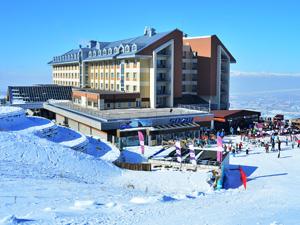 Sway Hotels hafta sonu gerçekleştirdiği birbirinden güzel etkinliklerle sezona merhaba dedi