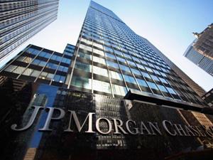 Hilton Worldwide'ın geliri 2,35 milyar dolara yükseldi