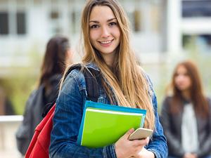 Dünyanın En İyi Öğrenci Şehri: Montreal