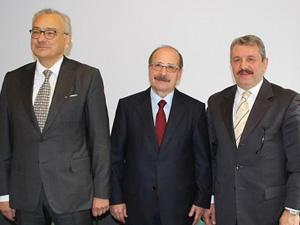 TÜRSAB genel kurulu 24 - 25 Şubat'ta yapılacak