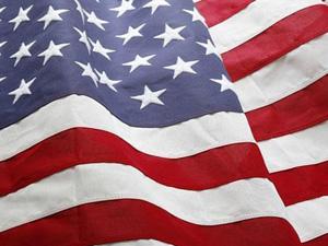 ABD Ankara Büyükelçiliği, Türkiye ile yaşanan vize krizinin çözüldüğünü açıkladı