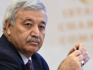 İstanbul Ticaret Odası (İTO) Başkanı Öztürk Oran; Dövizde gevşeme olacak