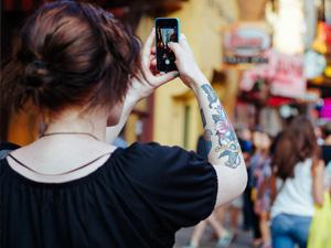 Gençlerin Sosyal Medya Kullanımına Dair Ebeveynlere Bilimsel Bir Yol Haritası