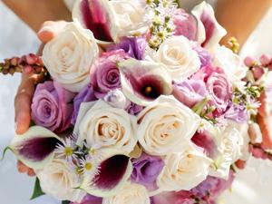 Elite World Hotels, yeni evli çiftlere Marmaris'te 2 gece balayı hediye ediyor
