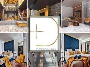 Meeting Point, Yeni Otel Markasını Design Plus'ı hayata geçiriyor