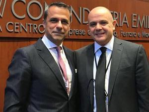 Kayı Holding CEO'su Alpaslan Korkmaz,yatırımları ve izlediği stratejileri anlattı