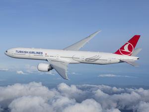 THY engelli yolcularına % 25'e varan indirimli uçuş imkânı sunuyor