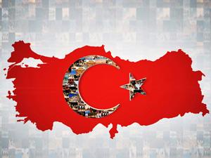 Türkiye nüfusu 80 milyon 810 bin 525 kişi olarak açıklandı