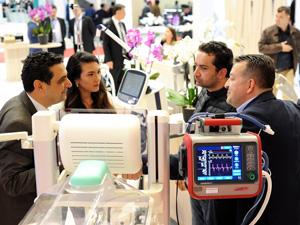 Türkiye medikal sektörü ihracatla büyüyor