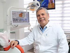 Tanfer Diş Kliniği, Türkiye'nin 500 Büyük Hizmet İhracatçısı arasında