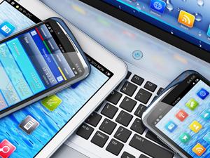 Dünya'da dijital reklam pazarı 40,1 milyar dolara ulaştı