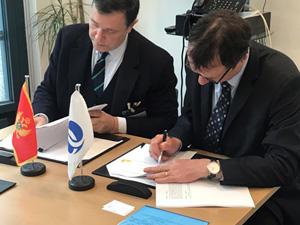 Global Ports Holding, EBRD desteğiyle Balkanlar'ı Adriyatik ile buluşturacak